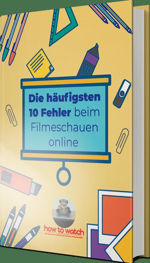 Die-haeufigsten-10-Fehler-beim-Filmeschauen-online-(von-how-to.watch)