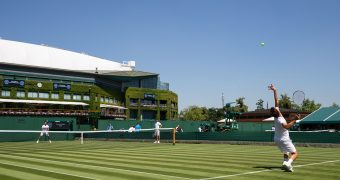 How to Watch Wimbledon 2018 Live and Online