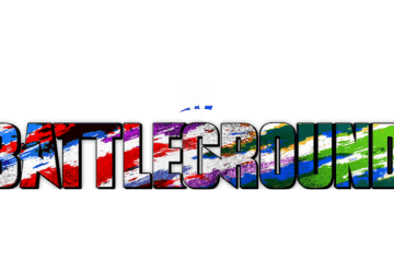 Cómo Ver la WWE Battleground