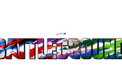 Come guardare WWE Battleground