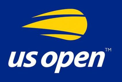 Add on di Kodi per guardare gli US Open