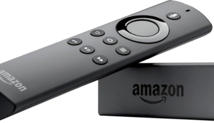 Here's How You Enable Javascript on Your Firestick/Fire TV