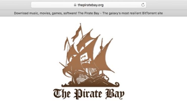 Piratebaytorrents site | TPB 2019 The Pirate Bay Torrent Network