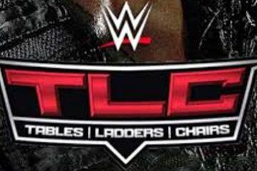 Add-on che puoi usare per guardare il TLC della WWE su Kodi