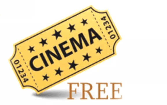 Image result for Cinema apk