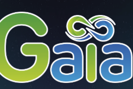 Installer l'add-on Gaia pour Kodi