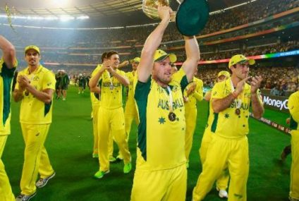 I migliori 3 Add-on di Kodi per il Cricket – Preparati a guardare la Coppa del Mondo di Cricket 2019