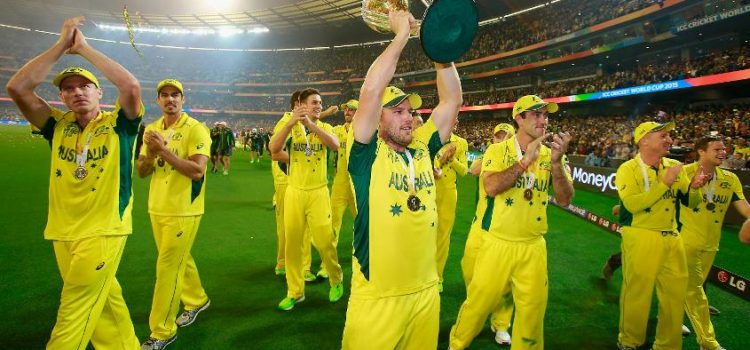 Top 3 Kodi Add-ons for Cricket – Get Ready to Watch Cricket