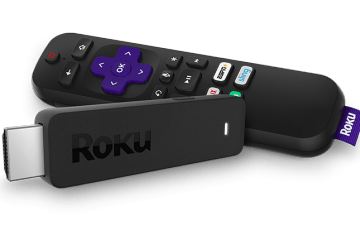 How to have Kodi on Roku