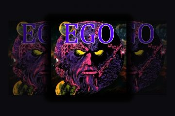 Installer l'add-on EGO pour Kodi