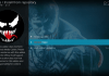 ADD-ON VENOM PER KODI: Come funziona?