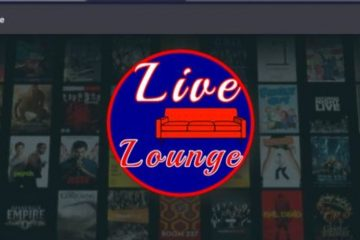 Installer Live Lounge APK sur Firestick et box TV Android