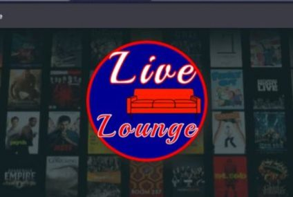 Como instalar Live Lounge APK App no Firestick e Android TV Box