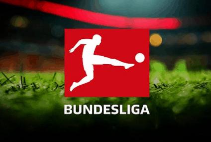 Accéder à la Bundesliga 2020 sur Kodi et Android
