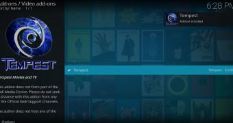 How to Install Tempest Kodi Addon in 2020?