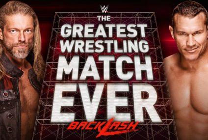 Mejores Addons y Aplicaciones para ver WWE Backlash en Kodi y Android