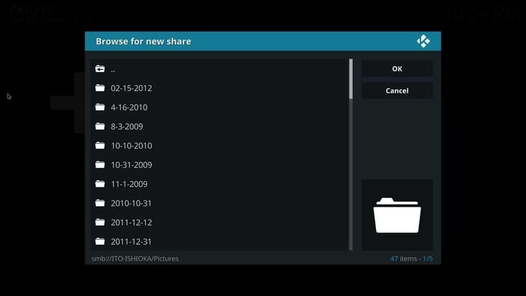 Una captura de pantalla de la pantalla de una computadoraDescripción generada automáticamente