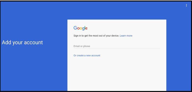 Una captura de pantalla de un teléfonoDescripción generada automáticamente