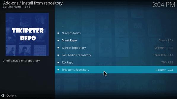 Lo screenshot di un computer  Descrizione generata automaticamente